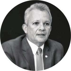 Andre-Figueiredo-Ministro-das-Comunicacoes-02