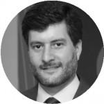 Carlos-Monteiro