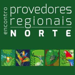 EPR-Norte