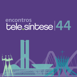 ETS-44-250×250