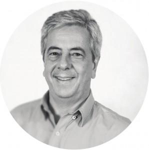 Eduardo-Grizendi-RNP-Foto-Andre-Maceira-02