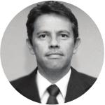 Jose-Goncalves-Neto