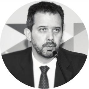Maximiliano-Martinhao-Secretario-de-Telecomunicacoes-do-Ministerio-das-Comunicacoes-02