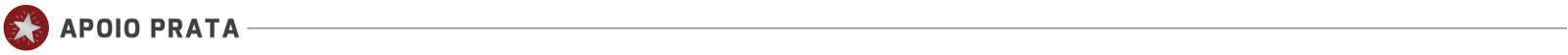 barra-apoio-prata-01