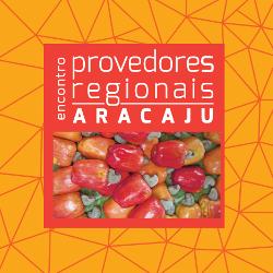 logo-aracaju-2016-03