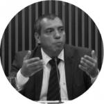 Luiz-Antonio-Pazos-Moraes