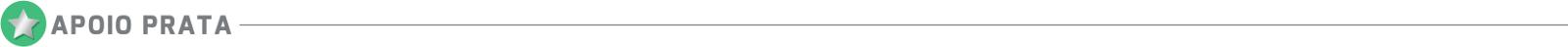 barra-apoio-prata-epr-norte-02