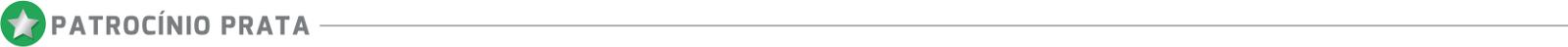 barra-patro-prata-epr-norte-02