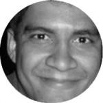 Filipe-Augusto-Jesus-Rodrigues