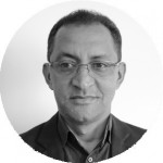 Jose-Alberto-Serra-Almeida