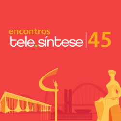ETS-45-logo-quadrado-250