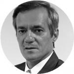 Jose-Alexandre-Bicalho