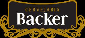 cervejaria-backer
