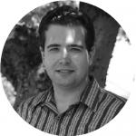 Vinicius-Garcia-de-Oliveira