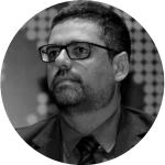 Dr-Thales-Marcal-Vieira-Netto