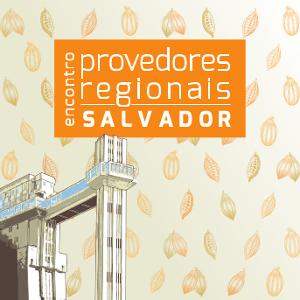 Logo-300px-Salvador
