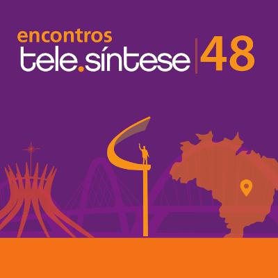 logo-ETS48