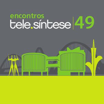Logo-ETS49