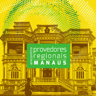 Logo-EPRManaus2018