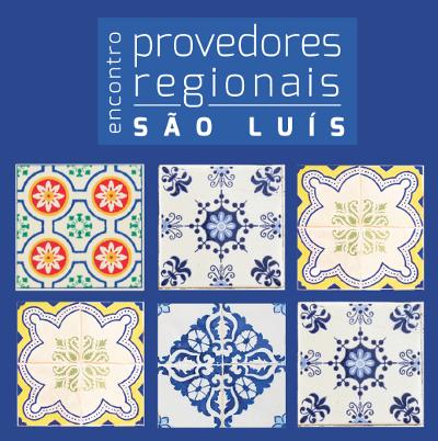 Logo-36EPRSL
