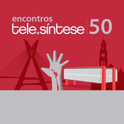 Logo-quadrado-ETS50