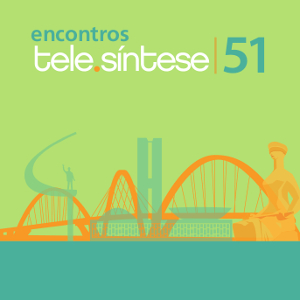 ETS-51-Logo