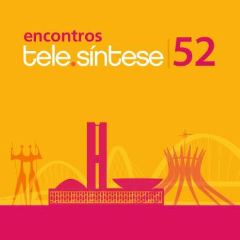 Logo-quadrado-ETS-52