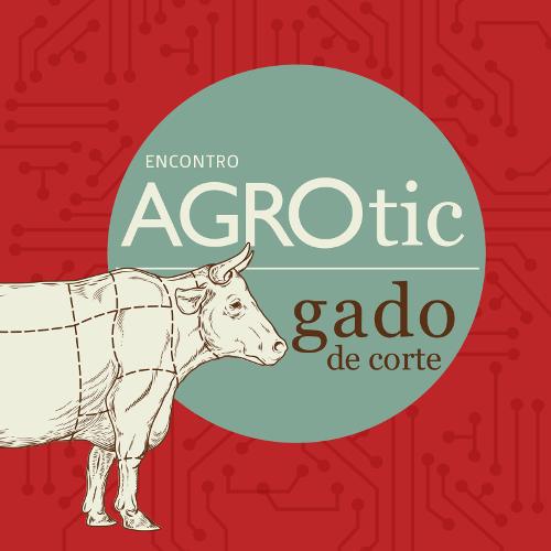 Logo-Quadrado-AGROtic-Gado-2018
