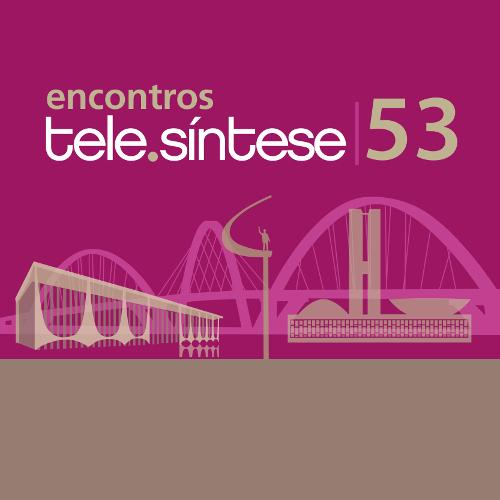 ETS53-logo