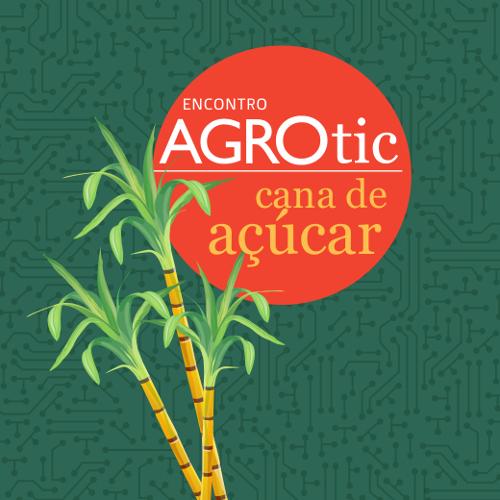 LOGO-AGROtic-Cana-de-Acucar-2018
