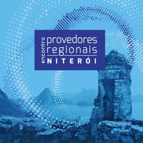 Logo-EPR-Niteroi-2018