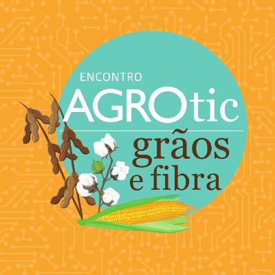 Logo-Agrotic-Grao-e-Fibra-2018