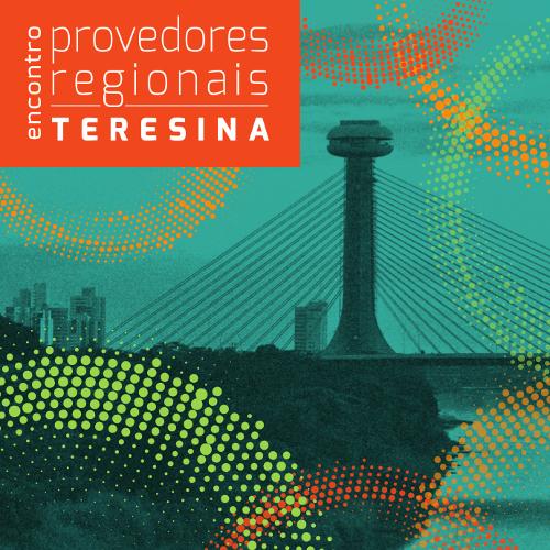 EPR-Teresina-2018