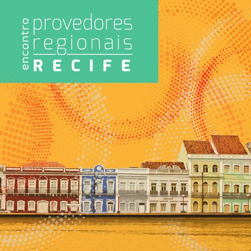 Logo-EPRRECIFE-2018