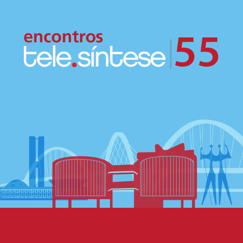 Logo-ETS-55