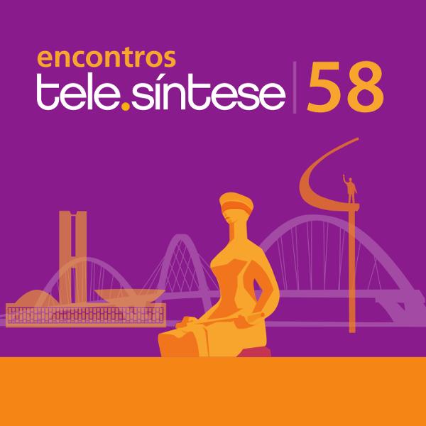 Logo-ETS-58-quadrado