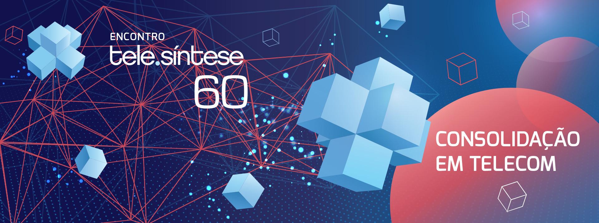 Banner-ETS-60-2020-vermelho-interna-v002