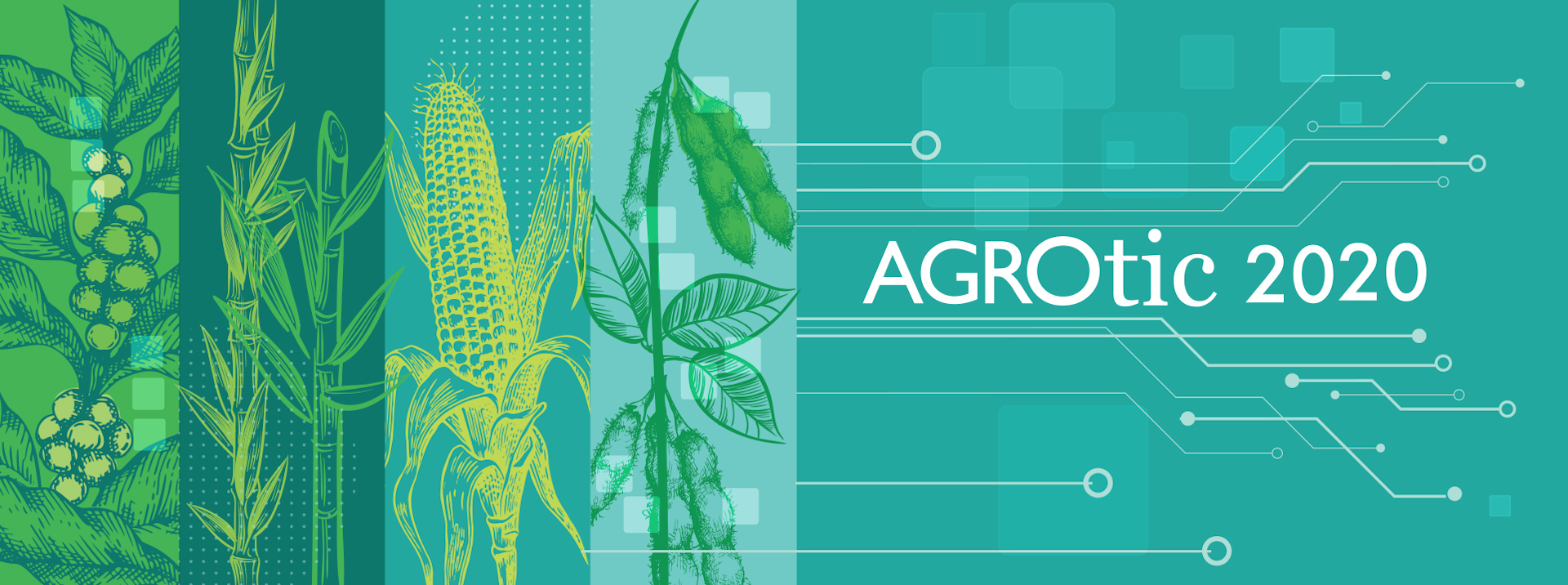AGROTIC2020_2