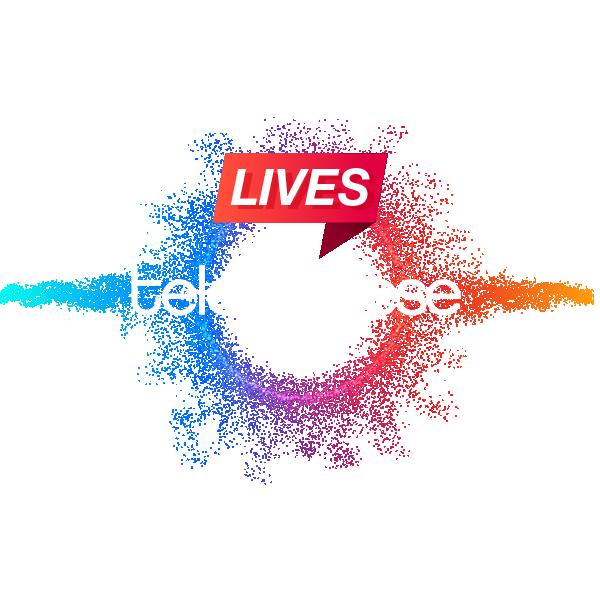Logo_LivesTelesintese_Prancheta 1